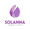 Solanna Jewellery (@solanna) Avatar