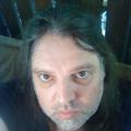 DARREN EVANS SANITY (@darrenevanssanity) Avatar