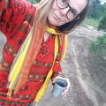 Sally Murphy (@punkidoodle) Avatar