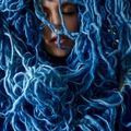 Katrina Craig (@katrinamjcraig) Avatar