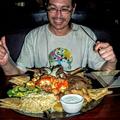 Chefminneman (@chefminneman) Avatar