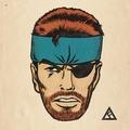 francis (@francisbrand) Avatar
