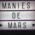 @manies2mars Avatar