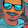 Matteo (@matteochall) Avatar