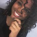 Amanda Gu (@amandaguilherme) Avatar