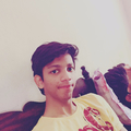 farukh sk (@iamsam_sk) Avatar