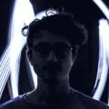 Louis Robert (@louisrobdesigner) Avatar