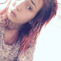 Debbie_26 (@debbie_26) Avatar