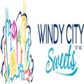 Windy City Sweets (@windycitysweets) Avatar