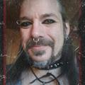 Jason Ray Welsh ( Morbius ) (@jasonraywelsh) Avatar