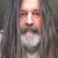 Ron Willis (@roncantwrite) Avatar