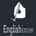 Englishlancer for Proofreading and Copy Editing (@englishlancer) Avatar