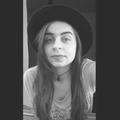 Luana Noronha (@nluana) Avatar
