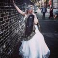 LaDonna von Stoetzel (@ladonnavonstoetzel) Avatar