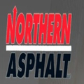 Northern Asphalt LLC (@northernasphaltllc) Avatar