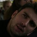 Sergey Kupchichev (@sergeykupchichev) Avatar