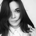 Angelina Mazanova (@angelinamazanova) Avatar