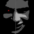 Deepak (@dexterposh) Avatar