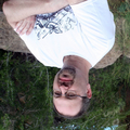 Leonardo D. Palacios Angelini (@leonardopalacios) Avatar