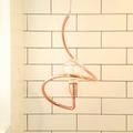 copper lighting (@cafelighting) Avatar