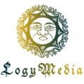 LogyMedia (@logymedia) Avatar
