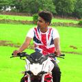 Suraj Takale (@supersonicsuraj) Avatar