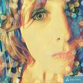 Sarah (@esotericmind) Avatar
