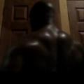 Jordan Micah Bennett (@mindparadoxlabs) Avatar