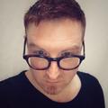 Richard Ferguson (@richkf) Avatar