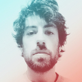 Simon Garnier (@simon_garnier) Avatar