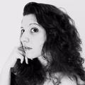 Sara Melissa (@escritorasaramelissa) Avatar