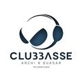 CLUBBΛSSE (@clubbasse) Avatar