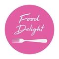 Food Delight (@food_delight) Avatar