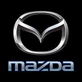 Mazda Polska (@mazdapl) Avatar