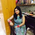 Swati (@swati09) Avatar
