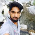 Hashir Ceerakath (@hashir_ceerakath) Avatar