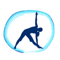 H2o Yoga Meditation Center (@h2oyogameditation) Avatar