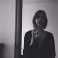 Lea (@elmphotography) Avatar