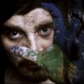 PR Agency (@pragency) Avatar