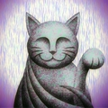 Electric Catnip (@electriccatnip) Avatar