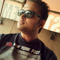 Arun Ta (@aruntalukdar) Avatar