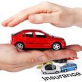 Car Insurance Comparison (@carinsuranceminimizer) Avatar