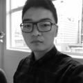 giojin (@giojin) Avatar