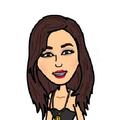 Silvia  (@silviaapariciomarco) Avatar