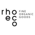 rhoeco_fineorganicgoods