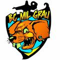 BcMil (@bcmilgrau) Avatar
