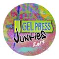 Gel Press Team (@gelpress) Avatar