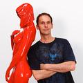 Roger Reutimann (@reutimann1) Avatar