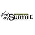 Summit Environmental Solutions (@summites) Avatar