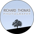 Richard Thomas (@rtphotographyuk) Avatar